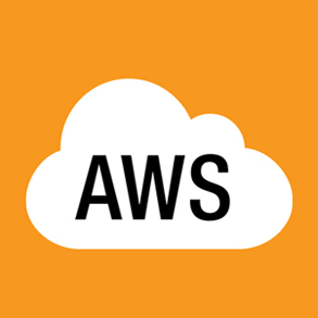 AWS Management