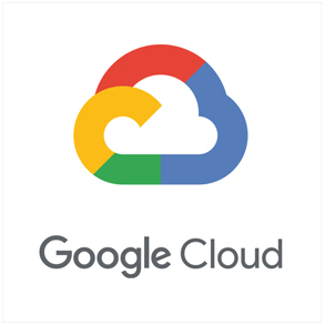 google cloud expert